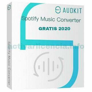 Cómo descargar Spotify Music Converter Full gratis 2020