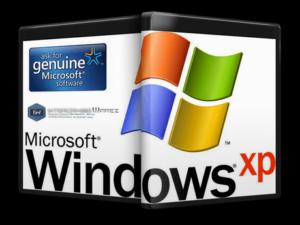 Codigos para activar Windows XP en todas las versiones [2020]