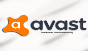 Activar licencia Avast Premier Antivirus gratis [2021]