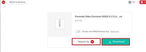 Freemake Video Converter Full [Serial + Crack]