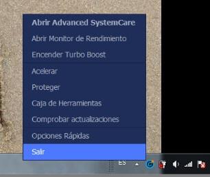 Advanced Systemcare 12 full licencias
