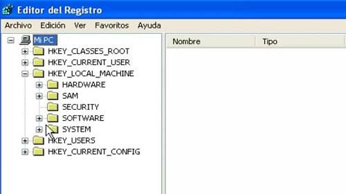 licencia original Windows XP sp3 2