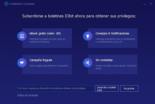 Advanced Systemcare 12 seriales