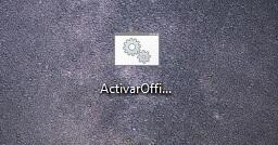 activar office 365 sin programas
