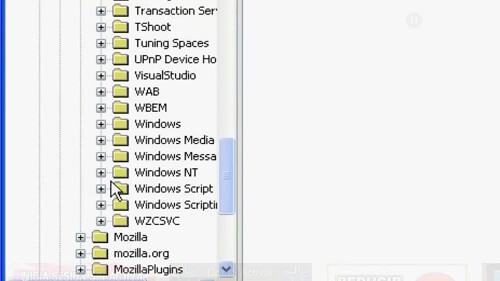 REEDIT WINDOWS XP