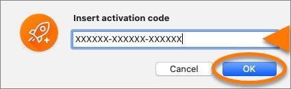 Códigos de activación de Avast Cleanup Premium
