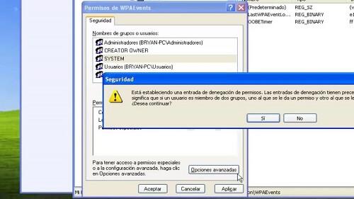 Activar Windows sp3