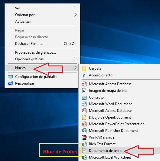 Activar Office 2016 en Windows cmd