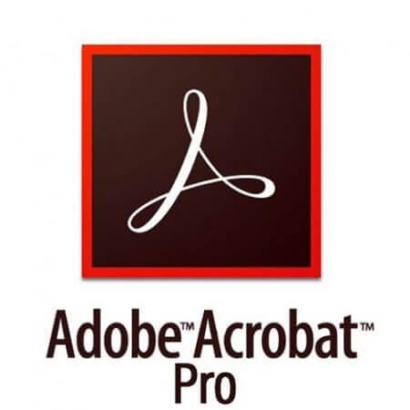 Activar Adobe Acrobat Pro DC Full [2021]