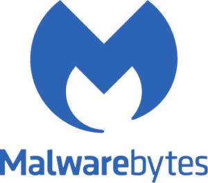 Activar Licencia Malwarebytes Premium gratis de por vida 2021