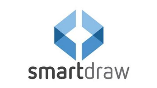 Descargar SmartDraw Full crack [Mega 2021]