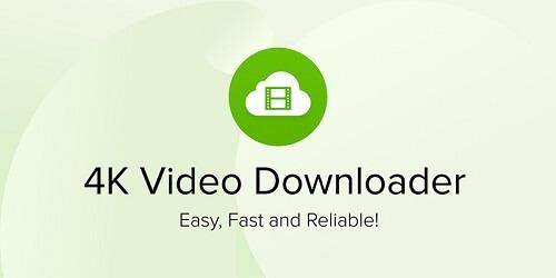 Activar licencia 4K Video Downloader gratis [2021]