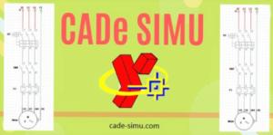 Cómo descargar CADe SIMU gratis en Español [Clave de licencia]