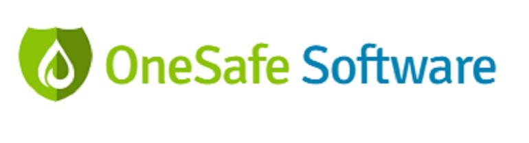 Activar licencia Onesafe Pc Cleaner gratis [Crack+serial]