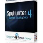 Spyhunter 4 full descargar y activar
