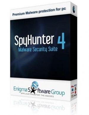 Descargar y activar Spyhunter 4 full español con crack [GRATIS]