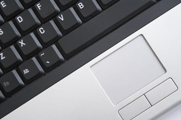 Como activar Touchpad en Windows 10 fácilmente