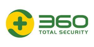 Clave de licencia 360 Total Security Premium full gratis