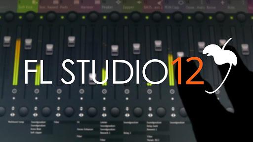 Descargar y activar licencia FL Studio 12 Full crack MEGA [32 y 64 bits]