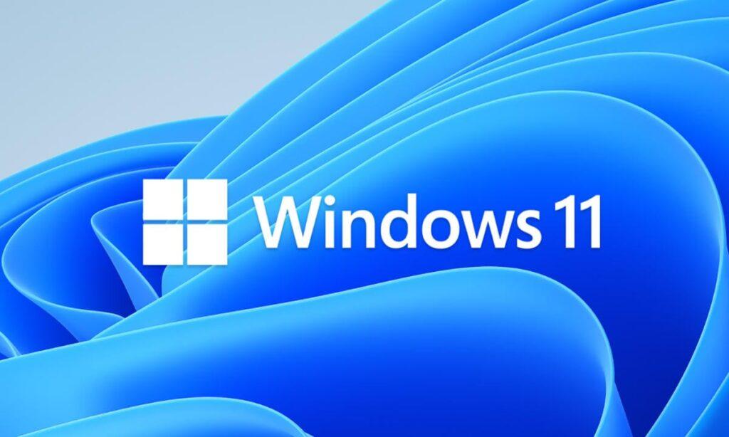 activar-licencia-windows-11-pro